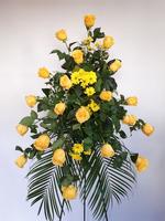 112 - kytice stojanová